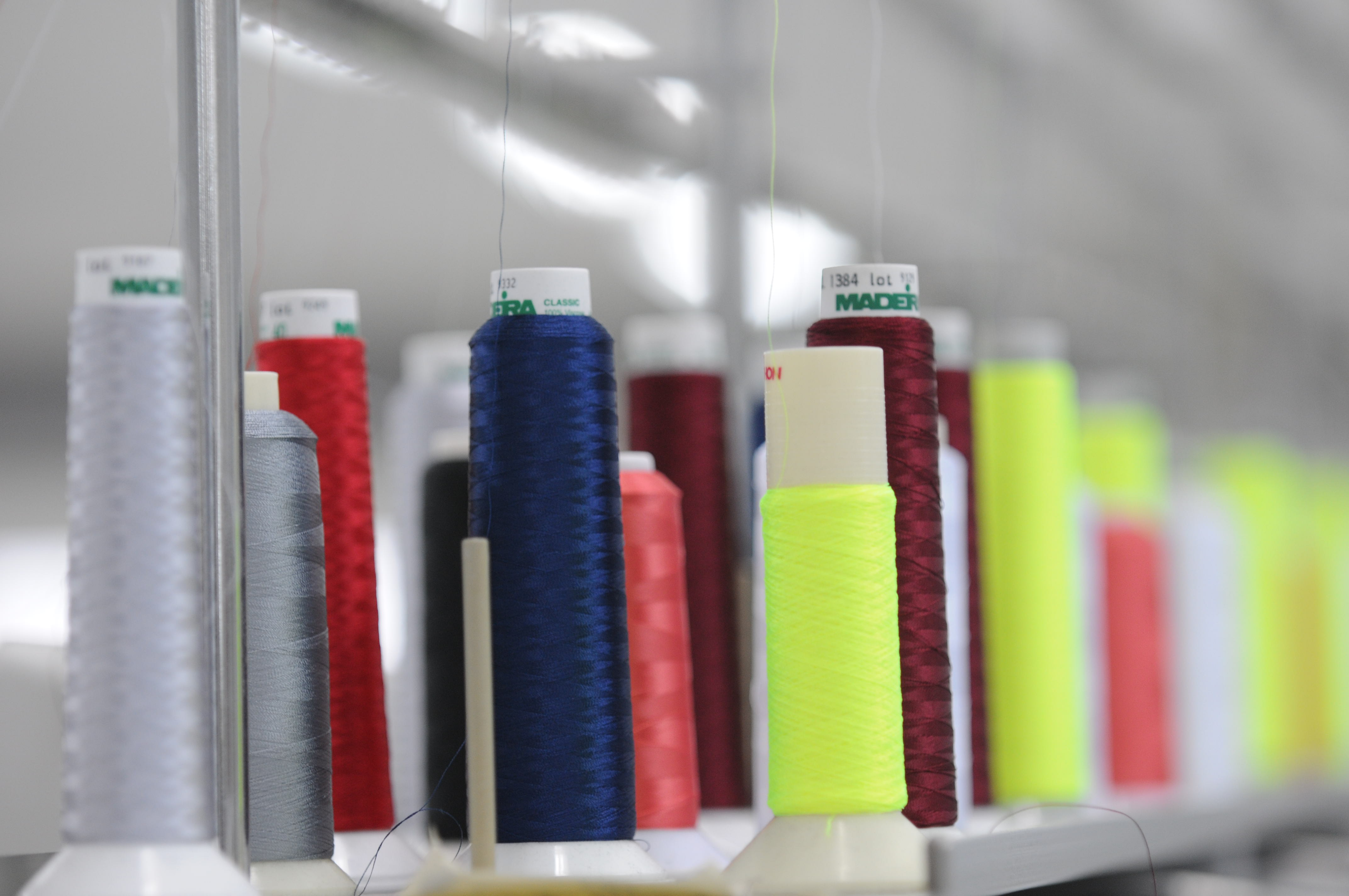 Connection Textile - WHO-WE-ARE